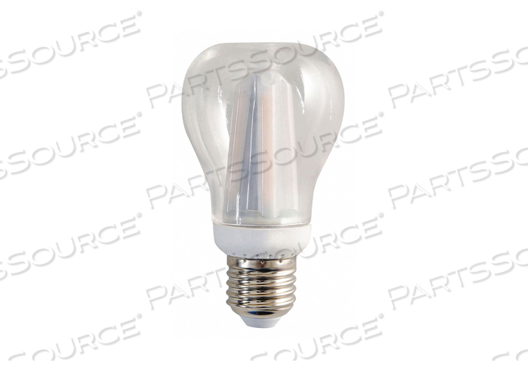 LED LAMP 7.0W 810 LM BULB 4 LENGTH by Aero-Tech