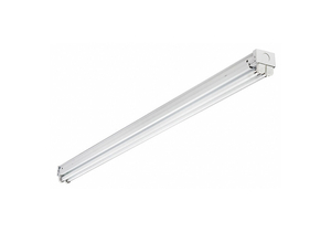FIXTURE CHANNEL F54T5HO 2 46X2 1/8X1 1/2 by Lithonia Lighting