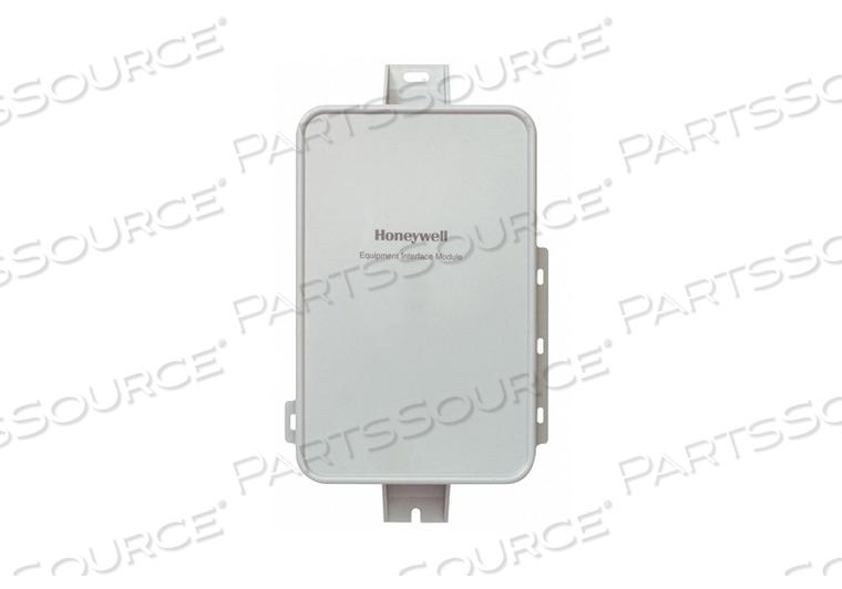 INTERFACE MODULE 2 DUCT SENSORS by Honeywell