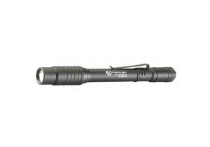 PENLIGHT 250/90 LM INDUSTRIAL GRADE LED by Streamlight