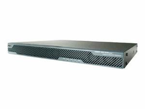 CISCO ASA 5510 ADAPTIVE SECURITY APPLIANCE by Cisco Systems, Inc