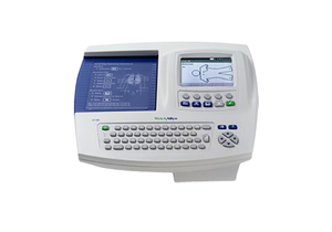 CP100 PATIENT MONITORING REPAIR by Welch Allyn Inc.